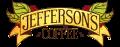 Jeffersonscoffee